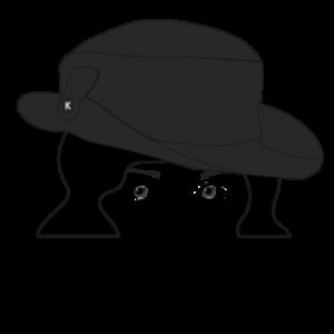 kisaboccaralogo